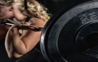 Does Lifting Weights Make You Bulky - Find Out The Truth Here
