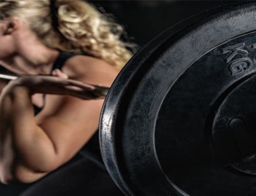 Does Lifting Weights Make You Bulky? Find Out The Truth Here