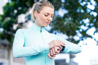 The number of people using Fitwatched and calorie tracking applications has certainly gone through a huge boom in popularity