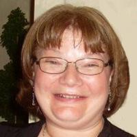 Aileen White Testimonial