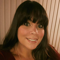 Becky Gale Testimonial
