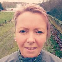 Nicola Turner Testimonial